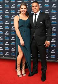 Quickie In The Bathroom by Rugby Star Apologizes For Airport Bathroom Hook Up New York Post