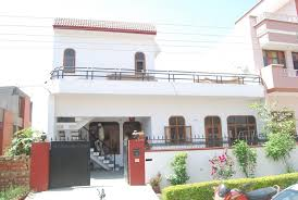 Awesome Indian Home Front Design Images Gallery - Interior Design ... House Front Design Indian Style Youtube House Front Design Indian Style Gharplanspk Emejing Best Home Elevation Designs Gallery Interior Modern Elevation Bungalow Of Small Houses Country Homes Single Amazing Plans Kerala Awesome In Simple Simple Budget Best Home Inspiration Enjoyable 15 Archives Mhmdesigns