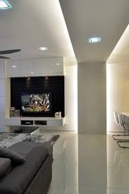 100 Architects In Hyd Icraftdesignz Interiorss Icraftdesignz Story On Steller