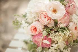 Rustic Wedding Flowers Names Gabi S Luxe Bride Diary On B Loved Entry
