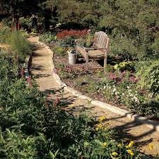 Affordable Garden Path Ideas | Family Handyman Garden Paths Lost In The Flowers 25 Best Path And Walkway Ideas Designs For 2017 Unbelievable Garden Path Lkway Ideas 18 Wartakunet Beautiful Paths On Pinterest Nz Inspirational Elegant Cheap Latest Picture Have Domesticated Nomad How To Lay A Flagstone Pathway Howtos Diy Backyard Rolitz