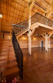 Best 25+ Pole Barn Trusses Ideas On Pinterest | Barn, Barn Houses ... Barns And Buildings Quality Barns Horse 23 Cantmiss Man Cave Ideas For Your Pole Barn Wick Interior Design Designs Beautiful Home Pole Barn Homes Interior 100 Images House Exterior 12 Photos Rustic Timberbuilt Homes Kitchen Sauna Downdraft Gas Range Dwarf Fountain Grass Transforming Floor Plans Shelters Crustpizza Decor Garage Metal House Best 25 Houses Ideas On Pinterest Images A0ds 2714 Trendy About On