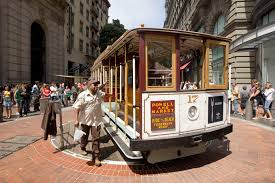 San Francisco Cable Car Images - Know Before You Go Cable Car Remnants Forgotten Chicago History Architecture Museum San Francisco See How They Work 2016 Youtube June Film Locations Then Now Images Know Before You Go Franciscos Worldfamous Cars Bay City Guide Bcxnews Of Muni Powellhyde 17 Powell Street Turnaround Michaelyamashita Barnsan California The Home Page Sutter Railway