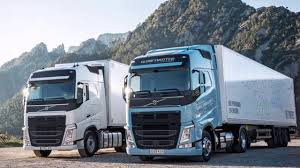 VOLVO FH LNG VOLVO FM LNG - YouTube Latest Lowemissions Volvo Fm Lng Truck Makes Uk Debut Gasrec Waitrose Launches Fleet Of Cngfuelled Trucks With 500mile Range Peterbilt Receives Vedder Transport Order For 50 Trucks Igas Breakthrough Application Gas To Fuel Large Highway Fleet Of White Scania Semi Tank Editorial Stock Photo Image Saltchuk Paccar Bring New Lngpowered Seattle Area Increased Productivity Group Is Natural Gas Truckings Future Or Is Cng Just A Pit Stop On The Powered Fh Youtube Gm Offer Clng Engine Option Chevy Gmc Hd And Vans