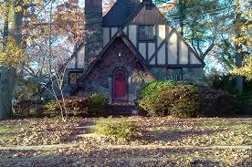100 Houses For Sale Merrick LongIsland Notabilia Blog New York
