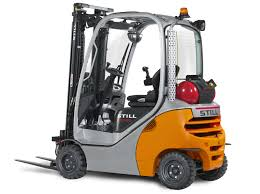 STILL RX 70 Diesel / Gas Forklift Truck 1.6 - 2.0 TONNE : Gwent ... Kocranes Fork Lift Truck Brochure Pdf Catalogues Forklift Loading Up Free Stock Photo Public Domain Pictures Traing For Both Counterbalance And Reach Trucks Huina 1577 2 In 1 Rc Crane Rtr 24ghz 8ch 360 Yellow Fork Lift Truck Top View Royalty Image Sivatech Aylesbury Buckinghamshire Electric Market Outlook Growth Trends Cat Models Specifications Forkliftmise Auto Mise The Importance Of Operator On White Isolated Background 3d Suppliers Manufacturers At