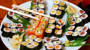 cuisine chinoise une sélection des meilleurs blogs de cuisine asiatique l express