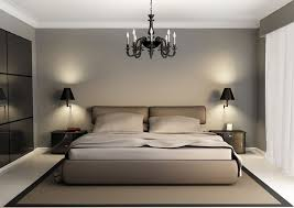 Grey And White Bedroom Ideas Decorating Inspiring