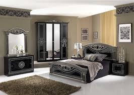 schlafzimmer schwarz caseconrad