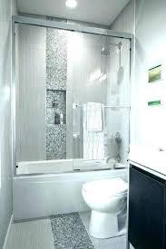 modern simple small bathroom design ideas