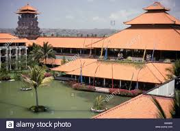 100 Bali Hilton International Stock Photo 626912 Alamy