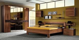 thielemeyer mali schlafzimmer mit bettüberbau