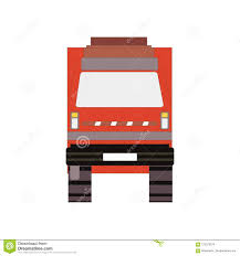Red Garbage Truck Isolated On White Background. Front View Cartoon ... Jim Martin Zootopia Vehicles Buses Cars A Garbage Truck Rolloff Truck Bin Cartoon Digital Art By Aloysius Patrimonio Garbage Stock Photo 66927904 Alamy Car Waste Green Cartoon 24801772 Orange Dump Laptop Sleeves Graphxpro Redbubble Street Vehicle Emergency Trucks Videos For Children Green Trash Kind Of Letters Amazoncom Ggkg Caps Girls Sun Hat Transportation Character Perspective View Stock Vector Illustration Of Recycle 105250316 Nice Isolated