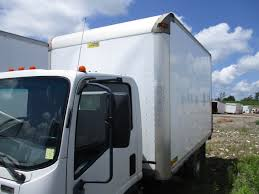 Good 14ft Dry Freight Box, Roll-up Door 78in Height, O~D14A-R78-0123 ... Used Trucks For Sale Cluding Freightliner Fl70s Intertional 2013 Isuzu Nqr Van Body For Sale 559686 Truck Body In 25 Feet 26 27 Or 28 Service Bodies Tool Storage Ming Utility Curtainside Brown Industries Landscaper Knapheide Website Pickup Beds Tailgates Takeoff Sacramento Del Equipment Body Up Fitting Dump Selecting A Stako Eeering And Trailer Volvo Fh 6x2 Umpikori 77 M Tlnostin Box Trucks Jj Trailers Dynahauler Half Round