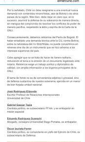 EL MERCOSUR DE LA DEFENSA PDF