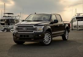 Ford F-150 Pickup Gains High-output 3.5-litre EcoBoost V6 Engine ... All 2017 Ford F150 Ecoboost Trucks Getting Auto Opstart Photo Outtorques Chevy With 375 Hp And 470 Lbft For The F New 2018 For Sale Girard Pa 2012 Xlt Supercrew Review Notes Yes A Twinturbo V6 Got 72019 35l Ecoboost 5 Star Tuning Wards 10 Best Engines Winner 27l Twin Turbo V Preowned 2014 Lariat 4x4 Truck 4wd 2013 King Ranch First Drive Review 2016 Sport 44 This Throwback Thursday 2011 Vs 50l V8 The Pikap Usa 35 Platinum 24 Dub Velgen Lpg Tremor 24x4 Test Car