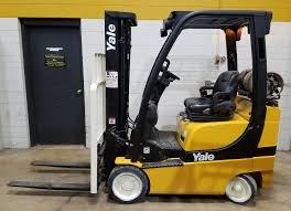 Used 2015 Yale GC040SVX (Value Package) In Menomonee Falls, WI Toyota Equipment On Twitter It Is An Osha Quirement That Used Hyster E120xl In Menomonee Falls Wi Industrial Engine Generator Repair Maintenance Emergency Service Forklift Rc 5500 Brochure Crown Pdf Catalogue Technical 2008 Yale Erc120hh Camera Systems Fork Truck Control 2017 Hoist Fr 2535 Wisconsin Forklifts Lift Trucks Rent Material For Salerent New And Forkliftsatlas Crown Cporation Usa Handling