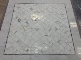 Mosaic Tile Chantilly Virginia by 19 Best Stone Tiles By Architectural Ceramics Images On Pinterest