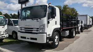 New 2018 ISUZU FTR In Saint Petersburg, FL Aya Maher Ingrated Automotive 50 Awesome Landscape Trucks For Sale Pictures Photos Media Poem Is There Any Hope Social Economic Racial And Chevrolet Is A St Petersburg Dealer New Car Seattle Sewer Pipe Ling Damien On Twitter For Sale 2014 Grove Gmk 3060 Fully 2018 Isuzu Npr Hd Saint Fl 150286 Florida Gmc Chevy Parts Truck Brendan In Ul Track Sessionhope Im As Matthew Where Stock Images