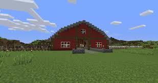I Decided I Needed A Barn For My Animal Farm : Minecraft Minecraft How To Build A Barn House Tutorial Easy Survival Welcome To Stockade Buildings Your 1 Source For Prefab And Perfect Home Design F2s 7508 Rustic Youtube Gaming Xbox Xbox360 Pc House Home Creative Mode Mojang Make A Functional Minecraft Chicken Coop Bedroom Ideas Dark Wood Nightstand En Suite Baby Nursery Rustic Best Houses On Pinterest Classic Fniture For Mcpe 98 With Additional Interior Barn Dashboard Sdsplans Affiliate Rources Wordpress 25 Stables Ideas On Horse
