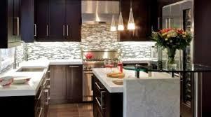 Delightful U Shaped Kitchen With Island Ideas Awesome