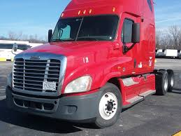2012 FREIGHTLINER CASCADIA HEAVY DUTY TRUCK FOR SALE #1444 Our Services Hanifen Towing New 2018 Western Star 4700sf Heavy Duty Truck For Sale In De 1298 Heavy Duty Truck 24hr Service In Nw Tn Sw Ky 78855331 Duty Trucks Different Models Custommade Germany On Used 2003 Mack Rd688s Ga 1734 Heavyduty Trucks North Carolina Competiveness Archives Westside Center Light Medium Cranes Evansville Elpers Used For Sale Capital Equipment Belton Tx Fleet Parts Com Sells