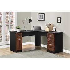 Pottery Barn Bedford Corner Desk Dimensions by Delectable 90 Home Office L Desk Inspiration Design Of L Shaped