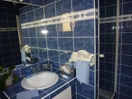chambre d hote nanterre chambre d hôtes nanterre location chambre d hôtes nanterre