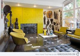 Safari Living Room Decorating Ideas by 376 Best African Decor Images On Pinterest Architecture Bedroom