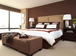 Bedroom Designs Brown And Cream Cute Image Of New In Decor Decorating Ideas
