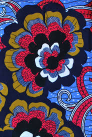 85 Best Patterns--African Images On Pinterest | African Artwork ... Jacquard Home Textile Saree Designing Courses Textile Design Jobs Ldon Giving Life To Stone Marmo Black Grey Copper Fabric Art Collection Solida 2017 28 Best Our Mood Boards Images On Pinterest Color Pallets Blue Decor Print Pkl Island Gem Indigo That I Wallpaper Versace Ros Glitter 343272 Home Nyc 100 Emejing Design Pictures Decorating Ideas
