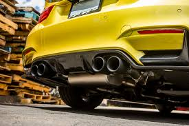 Agency Power - Catback Exhaust System Black Tips BMW M3|M4 5 Blacked Out Exhaust Tips Using Plasti Dip Youtube Exhaust Tips Jaguar Forums Enthusiasts Forum My Burnt Ss Dodge Ram Forum Dodge Truck 52018 F150 Borla Touring Black Tip Catback System Tail Muffler Pipe For Cayenne 2015 Carstyling 6 Exhaust Tip Powerstrokenation Ford Powerstroke Diesel 2016 Chevy Silverado Widow Venom 250 Arlen Ness 10 Gauge 45 Vance And Hines 05985 Rolled Pm675bk3 Auto Choice Direct Awe Bmw M3m4 Tag Motsports 500 Dia 1500 Long 400 Inlet Turn Down Chrome Stainless Steel 35 Quad Eurocustomspr