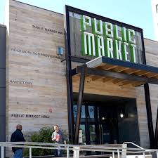 Emeryville Public Market Scores Peruvian And Macaron Vendors - Eater SF 6alarm Blaze In Emeryville Destroys Building Under Cstruction Food Truck Wraps Custom Vehicle This Is How We Roll Taste Drink Oakland Berkeley Bay Trucks Prohibited East Express Off The Grid Closed 97 Photos 11 Reviews 4053 Public Markets Granja Eatery Scrapped Favor Of Paradita Mayo Mustard Oui Macaron Both Open At Matt Burdette _maburdette_ Twitter Food Truck Wraps Archives Insignia Designs Why I Love Bold Italic San Francisco