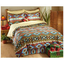 Purple Cheetah Print Bed Sheets | Www.topsimages.com Blaze And The Monster Machine Bedroom Set Awesome Pottery Barn Truck Bedding Ideas Optimus Prime Coloring Pages Inspirational Semi Sheets Home Best Free 2614 Printable Trucks Trains Airplanes Fire Toddler Boy 4pc Bed In A Bag Pem America Qs0439tw2300 Cotton Twin Quilt With Pillow 18cute Clip Arts Coloring Pages 23 Italeri Truck Trailer Itructions Sheets All 124 Scale Unlock Bigfoot Page Big Cool Amazoncom Paw Patrol Blue Baby Machines Sheet Walmartcom Of Design Fair Acpra