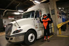 Baltimore Orioles On Twitter: