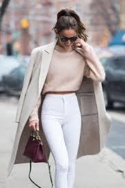 Best 25 Winter 2018 Fashion Ideas On Pinterest