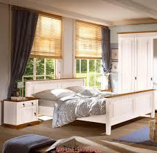 schlafzimmer landhausstil exotisch dekoration schlafzimmer