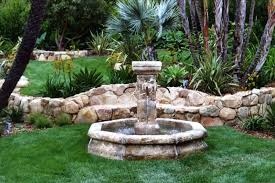Landscape Design With Water Fountain Fountains Water Features Home ... New Interior Wall Water Fountains Design Ideas 4642 Homemade Fountain Photo Album Patiofurn Home Unique Waterfall Thatll Brighten Your Space 48 Inch Outdoor Modern Designs Cuttindge And Adorable Decorative Set Office On Feature Garden Large Size Beautiful For Contemporary Decorating Standing Indoor Pump Pond Waterfalls Fancy Champsbahraincom Small