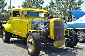 100 Hot Rod Trucks S Food Coming To Seaside Heights This Weekend