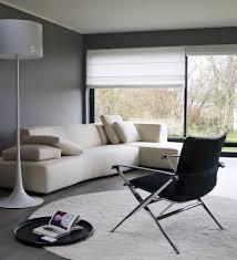 armchair beverly 14 b b italia design by antonio citterio