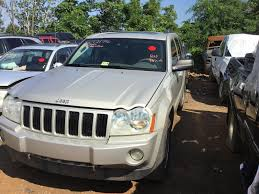 Used 2006 JEEP GRAND CHEROKEE Parts Cars Trucks   Pick N Save Car Shipping Rates Services Jeep Cherokee Big Island Used Cars Quality Preowned Trucks Vans Suvs 1999 Jeep Grand Cherokee Parts Tristparts Ram Do Well In September As Chrysler Posts 19 Chevy For Sale Jerome Id Dealer Near Twin 2212015semashowucksjpgrandokeesrtrippsupcharger 2016 Bentonville Ar 72712 1986 9second Streetdriven Pro Street 86 1998 Midway U Pull Pick N Save