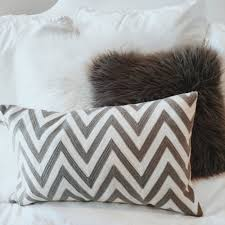 Pottery Barn Throw Pillows by Bedroom Must Haves U2014 Skulldreams