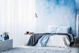 schlafzimmer nach feng shui 6 wichtige tipps für guten