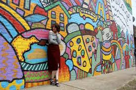 Famous Street Mural Artists by 10 Nashville Murals You Must Visit