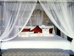 Curtains For Young Adults by Best 25 Couple Bedroom Decor Ideas On Pinterest Bedroom Decor