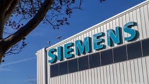 Siemens Dresser Rand News by Siemens To Cut 6 900 Jobs Worldwide Including In U S Houston
