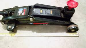 100 Truck Jack Stands And Question Toyota Nation Forum Toyota Car And