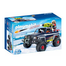 Playmobil Ice Pirates With Snow Truck 9059 - £16.00 - Hamleys For ... Counting Lesson Kids Youtube Electric Rc Monster Jam Trucks Best Truck Resource Free Photo Racing Download Cozy Peppa Pig Toys Videos Visits Hospital Tonsils Removed Video Rc Crushes Toy At Stowed Stuff I Loved My First Rally Ram Remote Control Wwwtopsimagescom Malaysia Mcdonald Happy Meal Collection Posts Facebook Coloring Archives Page 9 Of 12 Five Little Spuds Disney Cars 3 Diy How To Make Custom Miss Fritter S911 Foxx 24ghz Off Road Big Wheels 40kmh Super