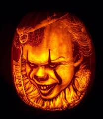 Roger Williams Pumpkin Festival 2017 by 57 Best Halloween Images On Pinterest Deko Pumpkin Painting And
