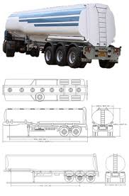 CEMENT BULK TRAILERS   Tantri Fuel Tankers Grw And Trailers Ann Arbor Railroad Tank Car Blueprints Trucks Ford Br Cargo 1723 Tanker 2013 Weights Dimeions Of Vehicles Regulations Motor Vehicle Act 2015 Kenworth 3000 Gallon Used Truck Details Cad Blocks Free Dwg Models Cement Bulk Trailers Tantri Howo Fuel Truck 42 140 Hp 6cbm Howotruck Phils Cporation Carrier Trailer Triaxle 60cbm 50tons Special Petroleum Klp Intertional Inc 2000 Water Ledwell